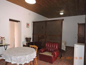 Casa Manuela, Apartmány  Benaoján - big - 7
