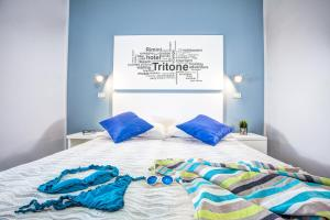Hotel Tritone - AbcAlberghi.com