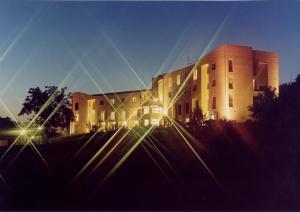 Hotel Palazzo dei Priori - AbcAlberghi.com