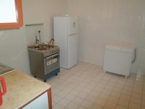 Al Yamama Palace- Nassim Sharqi (5), Apartmanhotelek  Rijád - big - 3