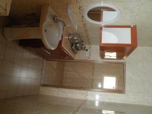 Al Yamama Palace- Nassim Sharqi (5), Apartmanhotelek  Rijád - big - 10