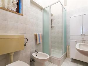 Apartment Korelic Green Garden, Appartamenti  Porec - big - 13
