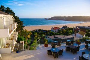 Biarritz Hotel (3 of 78)