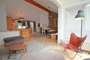 Appartmenthaus Centro by Schladming-Appartements, Apartments  Schladming - big - 19