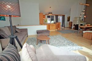 Appartmenthaus Centro by Schladming-Appartements, Apartments  Schladming - big - 20