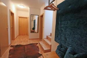Appartmenthaus Centro by Schladming-Appartements, Apartments  Schladming - big - 7