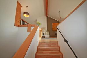 Appartmenthaus Centro by Schladming-Appartements, Apartmány  Schladming - big - 65