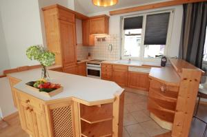 Appartmenthaus Centro by Schladming-Appartements, Apartmány  Schladming - big - 31