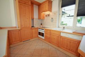 Appartmenthaus Centro by Schladming-Appartements, Apartmány  Schladming - big - 33