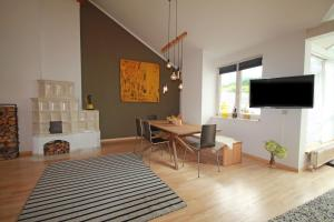 Appartmenthaus Centro by Schladming-Appartements, Apartmány  Schladming - big - 38