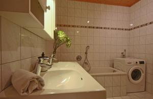 Appartmenthaus Centro by Schladming-Appartements, Apartments  Schladming - big - 52