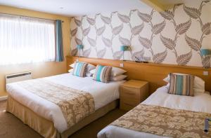Biarritz Hotel (15 of 78)