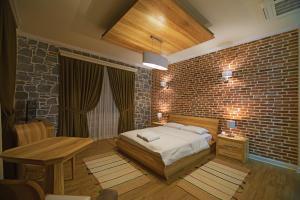 Casa Gaçe Hotel, Hotel  Korçë - big - 71