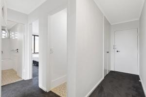 Ace's Place, Apartmány  Melbourne - big - 2