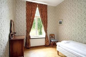 Stenliden Bed & Breakfast