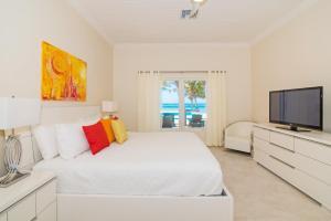 Sprat Bay Luxury Villa