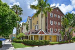 TownePlace Suites Miami Airport West-Doral Area