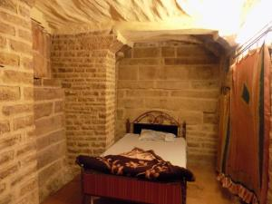 Hotel Deep Mahal, Bed & Breakfast  Jaisalmer - big - 18
