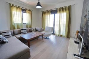 Budva Bay Breeze Apartments, Ferienwohnungen  Budva - big - 40