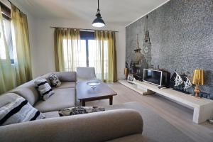 Budva Bay Breeze Apartments, Ferienwohnungen  Budva - big - 43