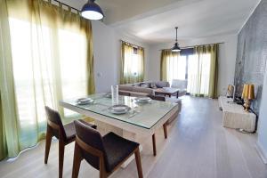 Budva Bay Breeze Apartments, Ferienwohnungen  Budva - big - 44