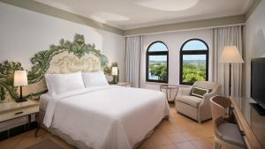 Pine Cliffs Hotel, A Luxury Collection Resort, Курортные отели  Албуфейра - big - 5