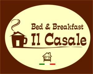 B&B Il Casale - AbcAlberghi.com