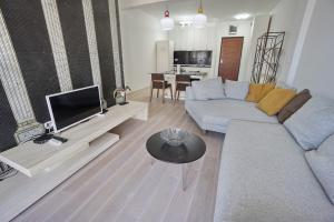 Budva Bay Breeze Apartments, Ferienwohnungen  Budva - big - 50