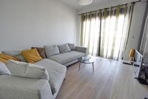 Budva Bay Breeze Apartments, Ferienwohnungen  Budva - big - 53