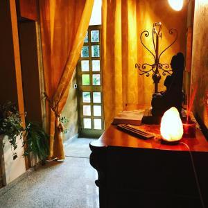 Bevilacqua Relais - Apartment - Rapagnano
