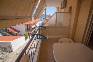 PortoDream Studios & Apartments