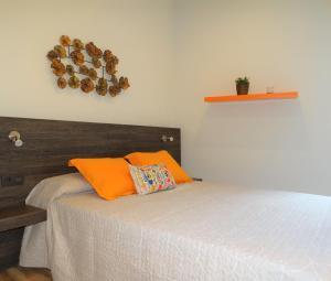 Feel at Sants Apartments, Apartmány  Barcelona - big - 13