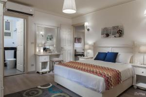 Mirage Smouha, Apartmány  Alexandria - big - 20