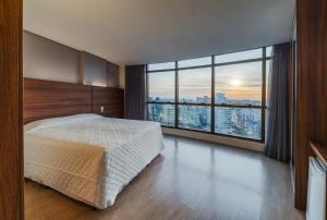Super Luxury Double Room