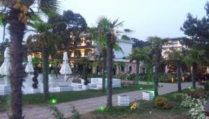 Batumi Apartment Chakvi Dreamland Oasis, Апартаменты  Чакви - big - 17