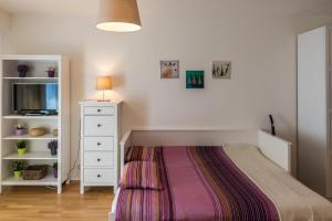 Homelike Apartment Prague 3 - Praga