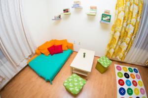 Exit Routine Hostel, Hostels  Timişoara - big - 27