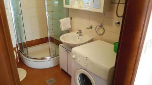 Apartments Simag, Apartments  Banjole - big - 62