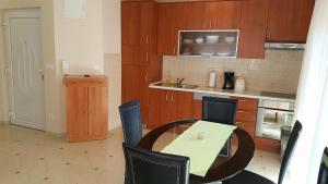 Apartments Simag, Apartments  Banjole - big - 56