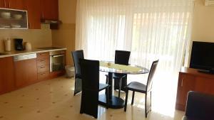 Apartments Simag, Apartments  Banjole - big - 55
