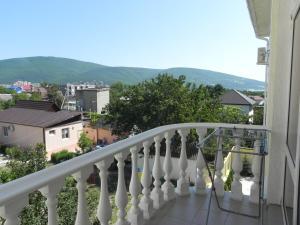Flaghman, Guest houses  Kabardinka - big - 27