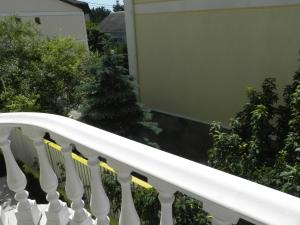 Flaghman, Guest houses  Kabardinka - big - 28