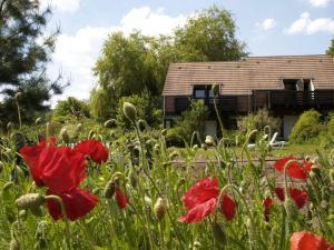 Alsace Village