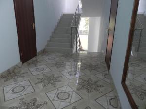 Flaghman, Guest houses  Kabardinka - big - 29