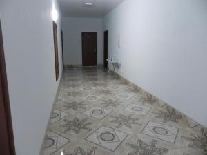 Flaghman, Guest houses  Kabardinka - big - 30