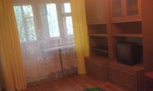 Apartment on akademika Konstantinova 3