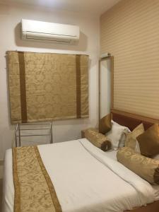 Avenue 11 Boutique Residences, Poes Garden Chennai, Hotels  Chennai - big - 15