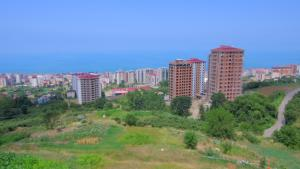 M A furnished apartments Trabzon - 1