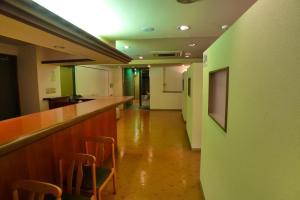 Hotel GOLF III Atsugi (Adult Only)