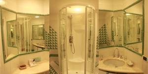 Hotel Graal, Hotels  Ravello - big - 9